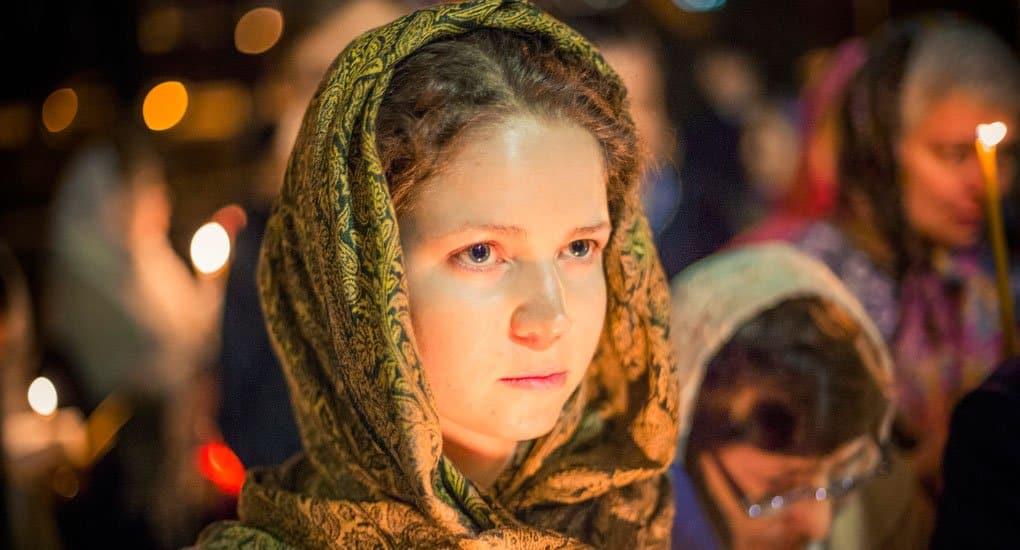 Как молиться о недоброжелателях семьи?
