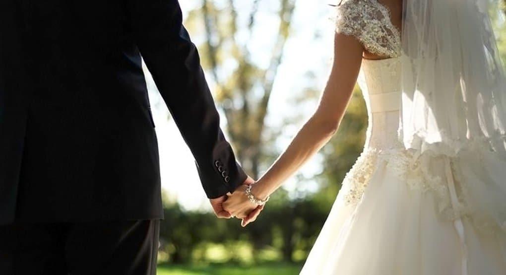 Брак по симпатии и от одиночества. любви нет, муж кричит. Выход - развод?