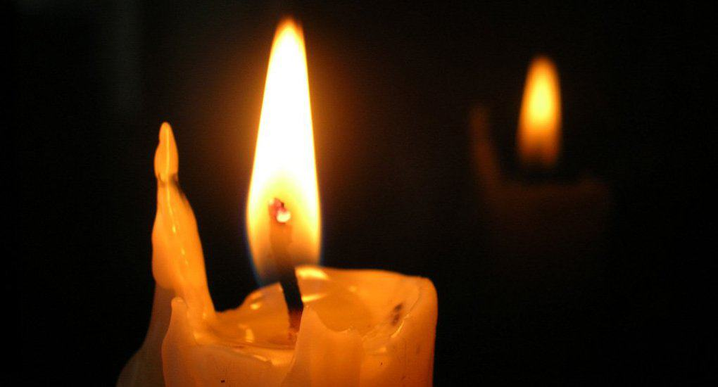 Церковь молится о жертвах катастрофы в Ростове-на-Дону