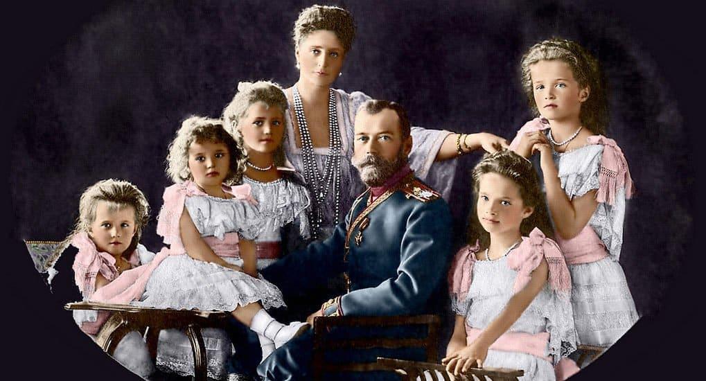Усилились сомнения в почитании царской семьи. Как быть?