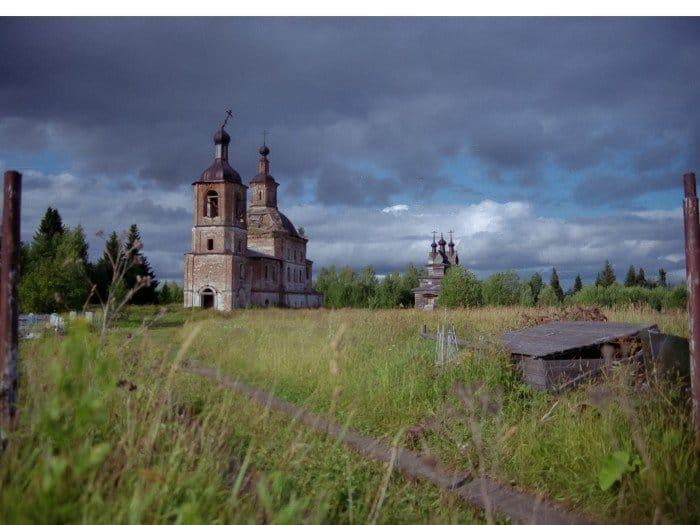 Фото www.atlantidafilm.ru