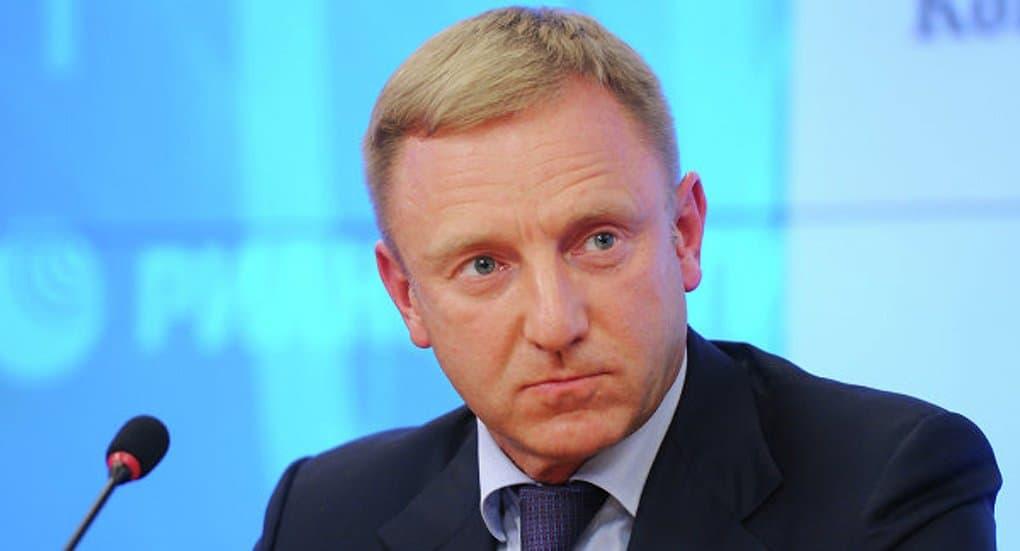 Дмитрий Ливанов не поддерживает идею переноса начала учебного года