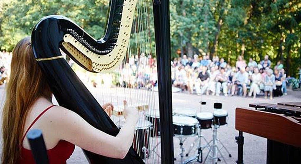 Артисты Большого театра дадут концерт в честь Дня рождения Друзей милосердия