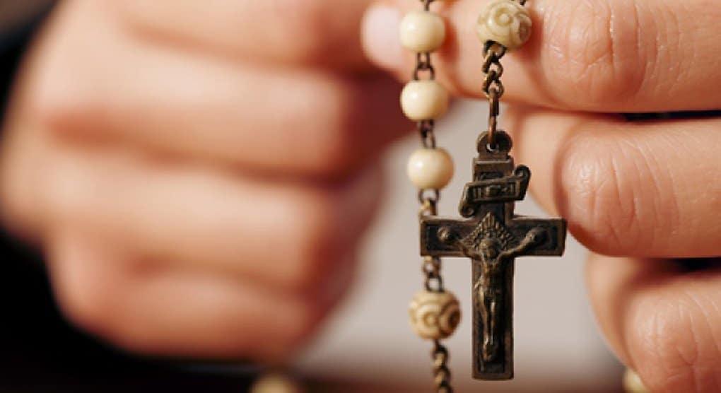 Можно читать по вторникам молитву святой Марте?