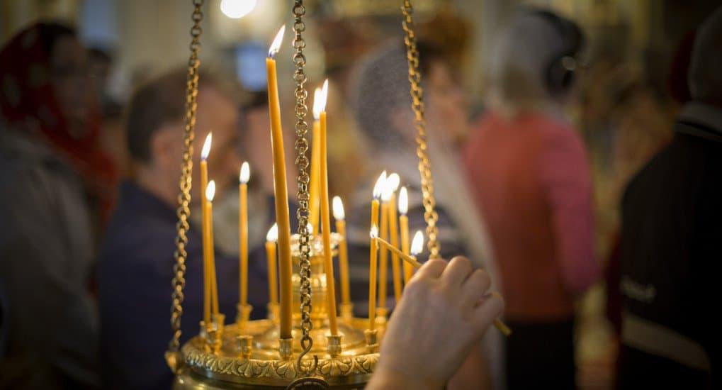 Можно ли молиться о заключенных, сидящих в тюрьме?