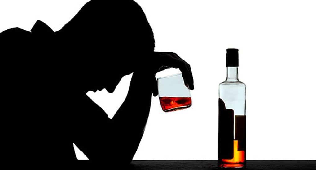 Липецкая митрополия в День трезвости расскажет о вреде алкоголя