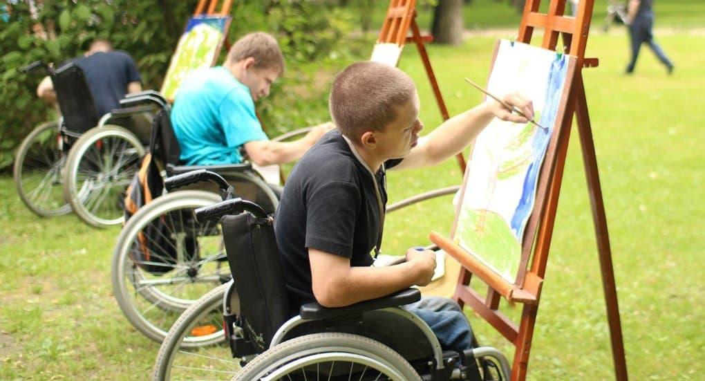 Маткапитал могут разрешить использовать для реабилитации детей-инвалидов