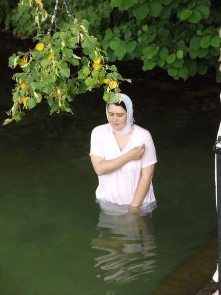 Galina Antonova