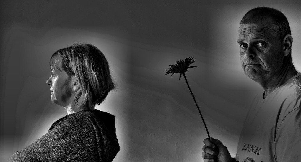 Как помириться с родственником, который не готов прощать?