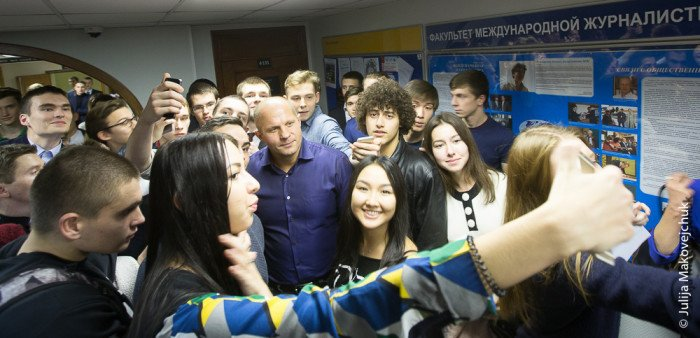 2015-10-29,A23K0840, Москва, МГИМО, Емельяненко, s