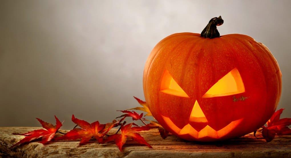 В Церкви напомнили, что Хэллоуин