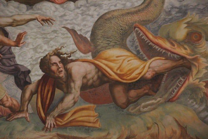 Complesso di San Sigismondo, Cremona, Lombardy, Italy