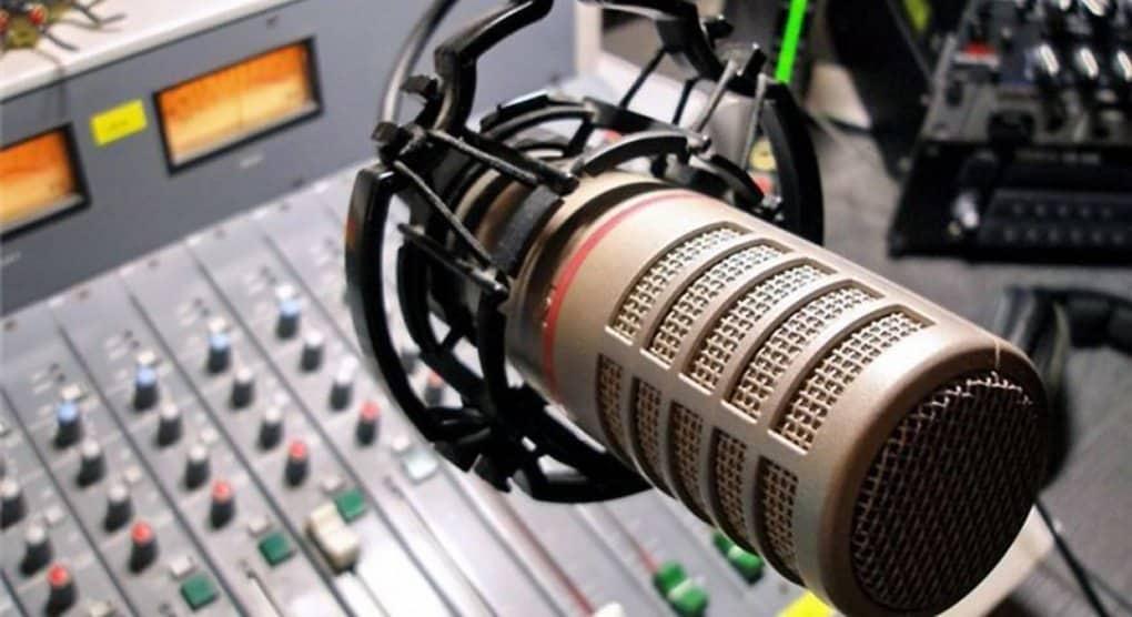 Владимир Легойда презентовал в Пятигорске радио «Вера»