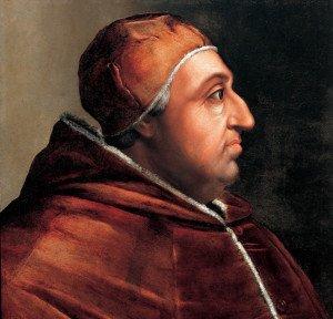 1.3. Александр VI Борджиа