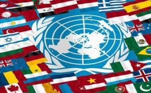 10.8.Генеральная Ассамблея ООН