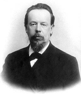 13.4.Попов Александр Степанович