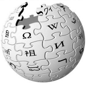 15.11.Википедия