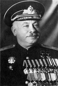 30.7.Папанин Иван Дмитриевич