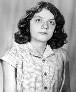 Ирина Отдельнова