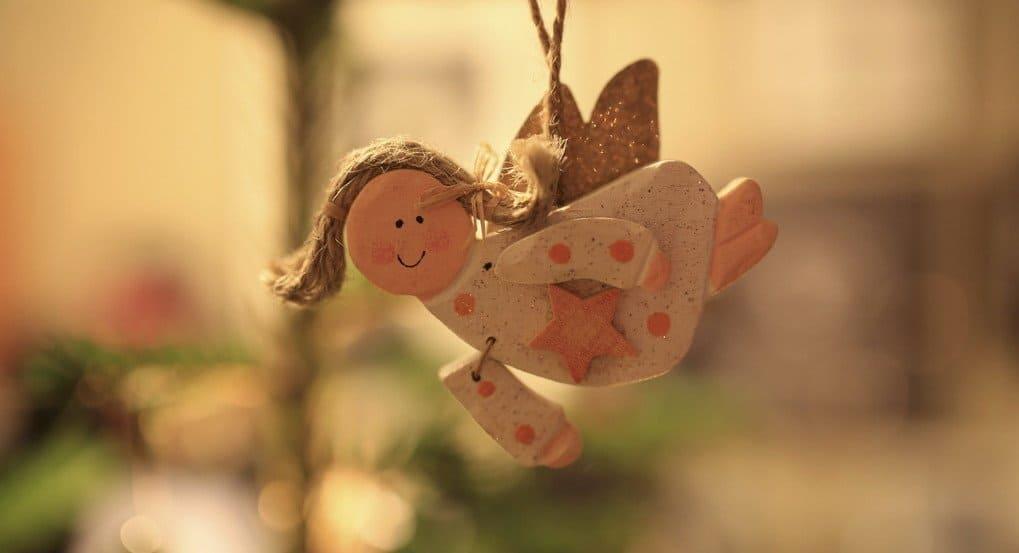 #Рождество #игрушки#радость