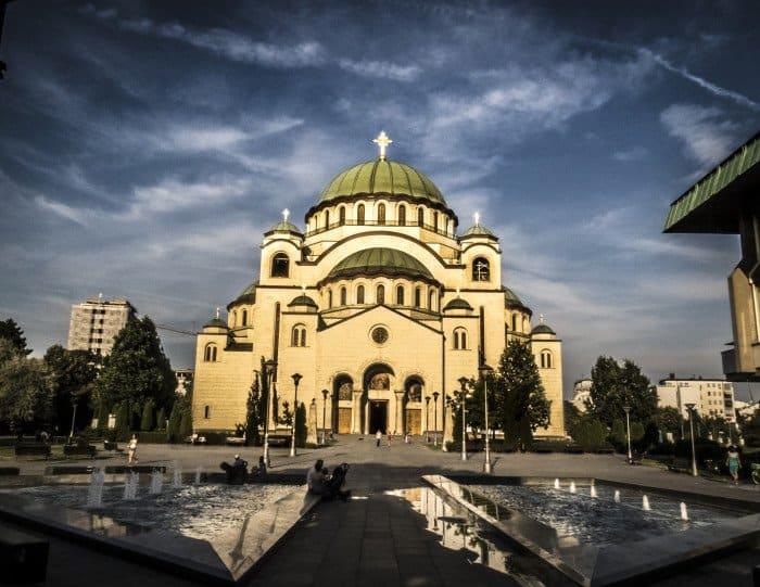 Фото i.cvetkovic, www.flickr.com