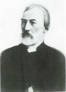 Константин Леонтьев. Источник фото wikipedia.org