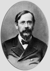 Vasily_Klyuchevsky_1893