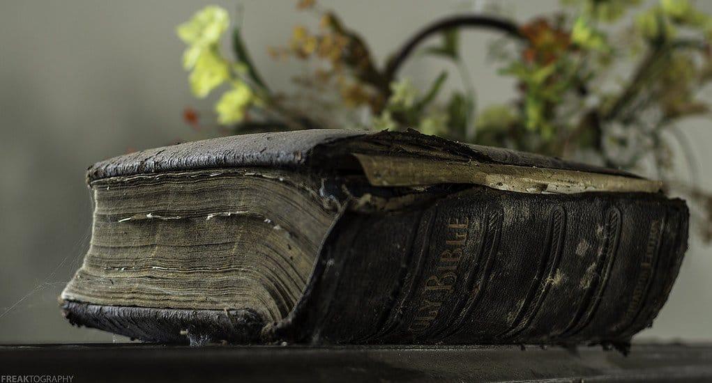 Отказ мира от Евангелия станет концом истории, - патриарх Кирилл