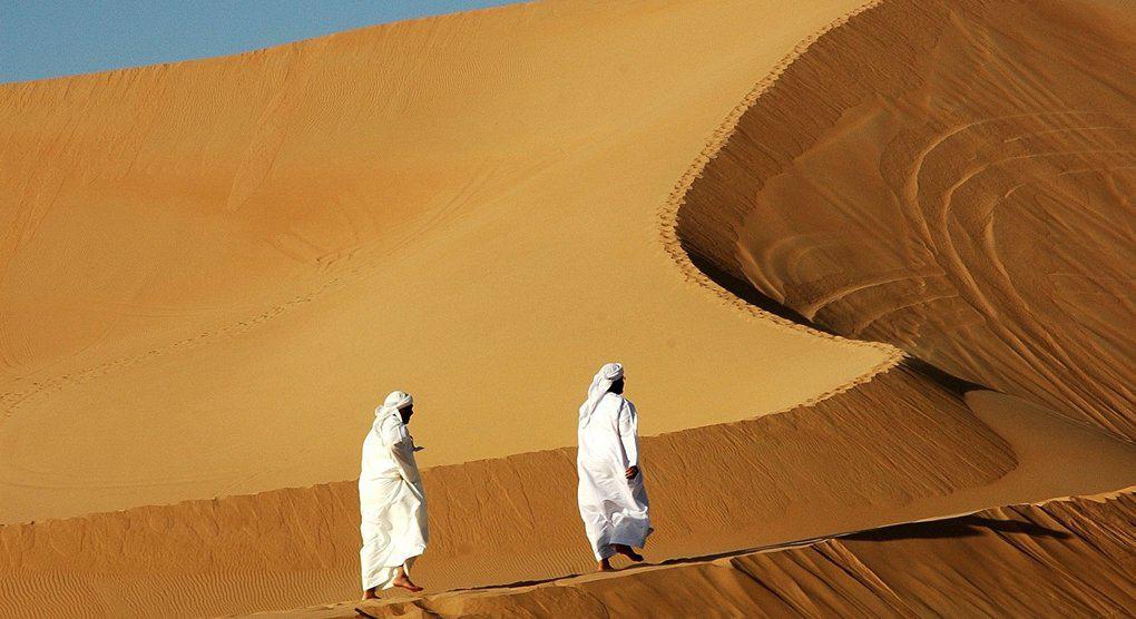 Ближневосточные христиане ждут совместной помощи от Патриарха и Папы Римского