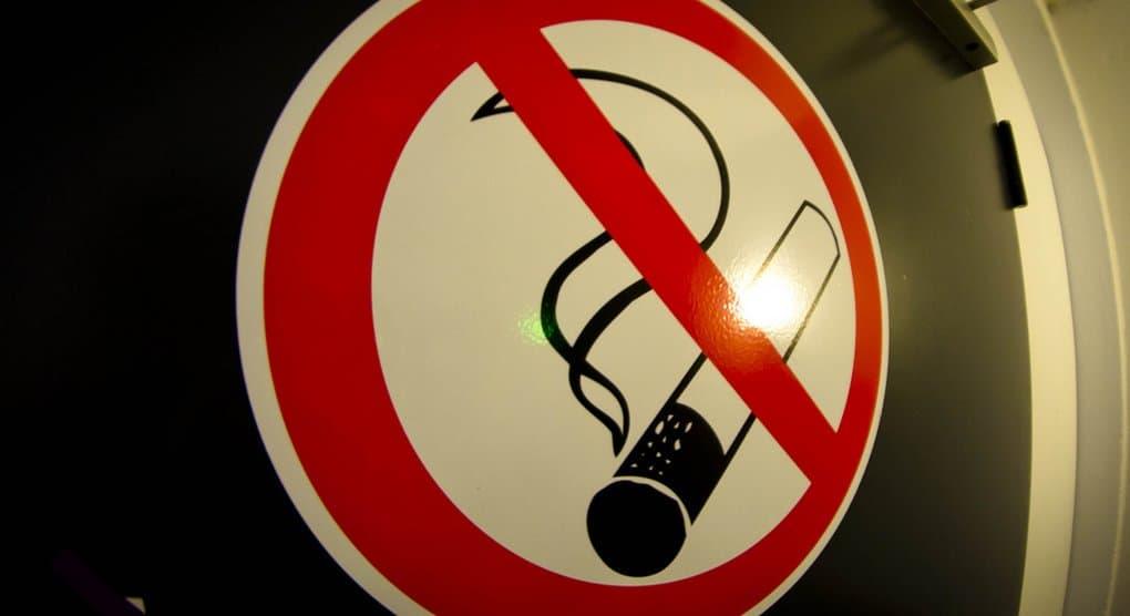 На Ставрополье запретили продажу электронных сигарет несовершеннолетним