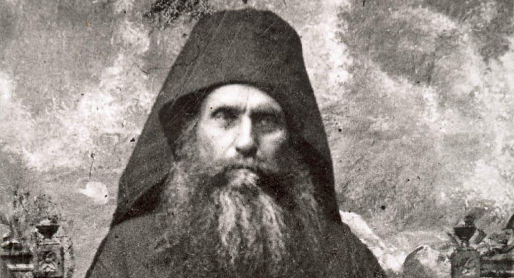 Мощи святого Силуана Афонского принесут в Россию через Беларусь