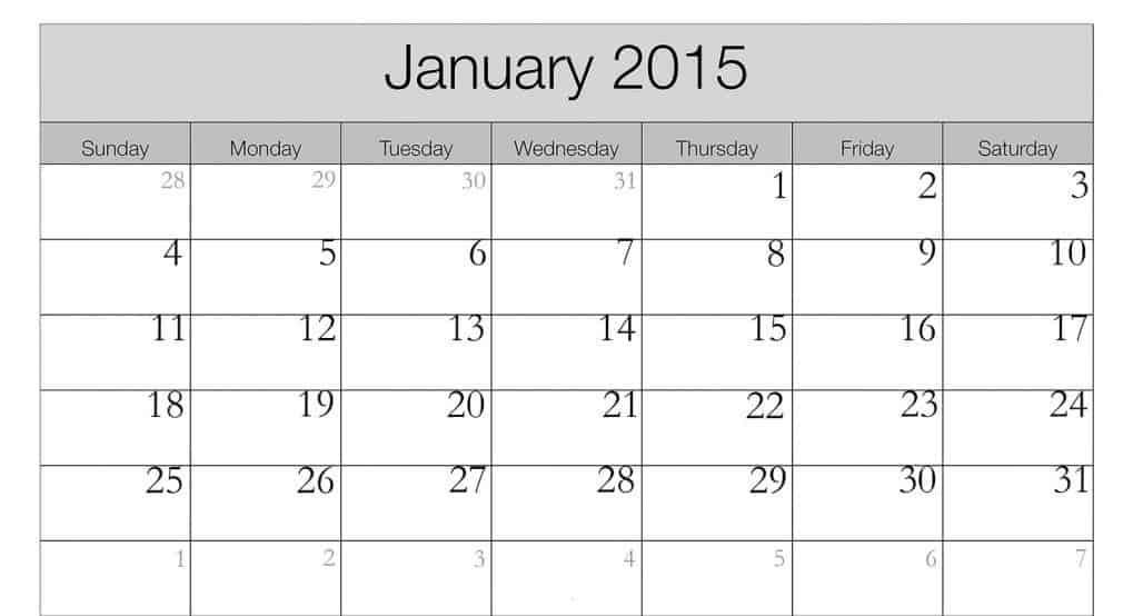 Как отсчитать полгода со дня смерти в високосный год?