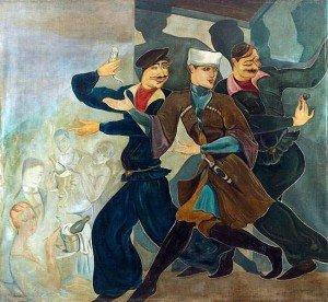 18.04.Гудиашвили Ладо
