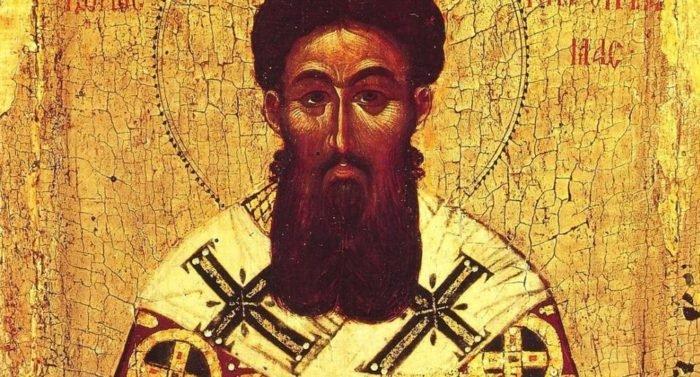 Неделя Григория Паламы: в чем суть его учения?