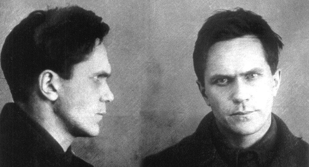 Свидетельство Варлама Шаламова