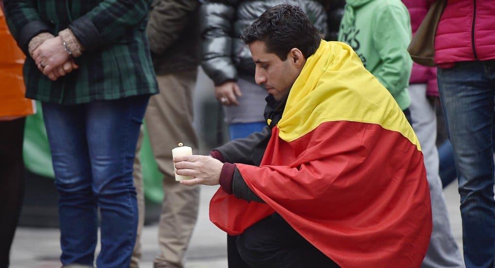 Спасти Европу может диалог с мигрантами, а не строительство стен, - Жан-Франсуа Тири