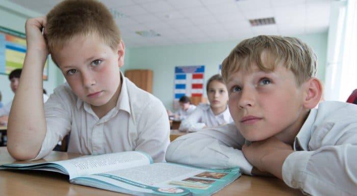 Анскулинг и хоумскулинг: что нужно знать про альтернативное образование. Часть 1