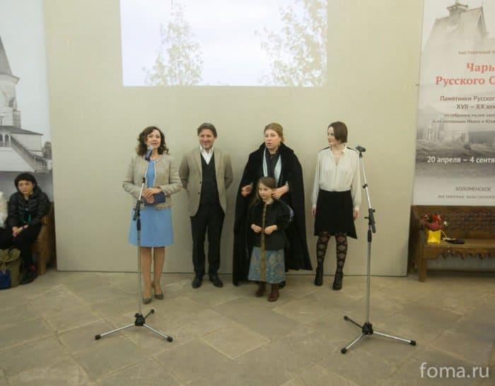 2016-04-19,A23K9810, Москва, Глазунов, выставка, s