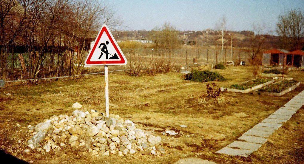 Можно ли копать землю на Благовещение?