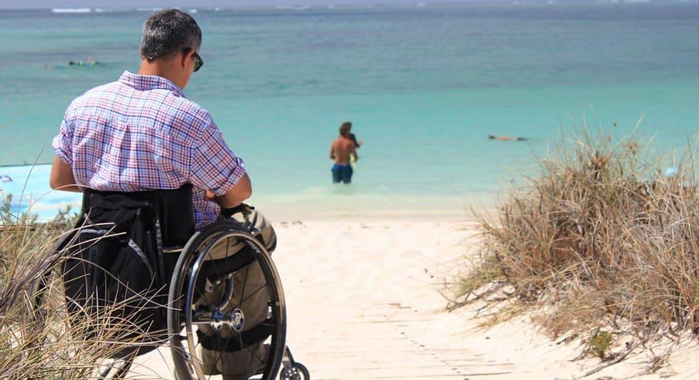 Общероссийский реестр инвалидов обещают запустить в 2017 году