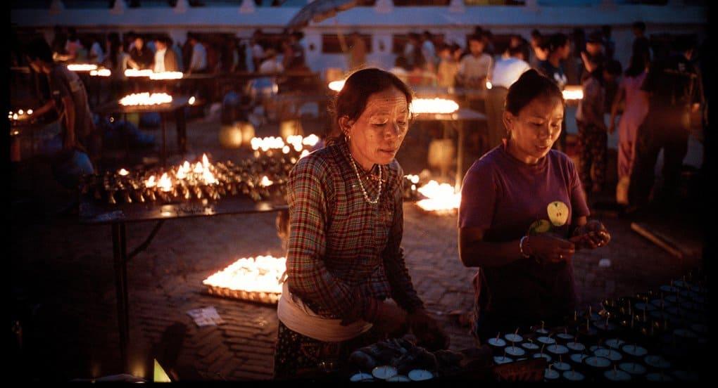 Христиане Непала требуют вернуть Рождеству статус праздника