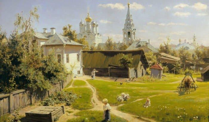 Легендарные христианские книги: Иван Шмелев