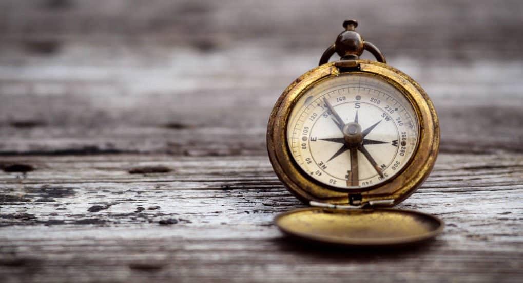 Как избавиться от неосознанности в церковной жизни?