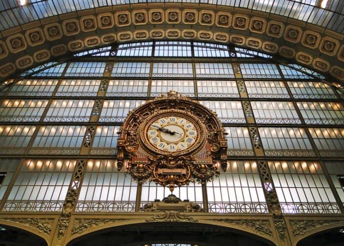 Фото fmpgoh/www.flickr.com