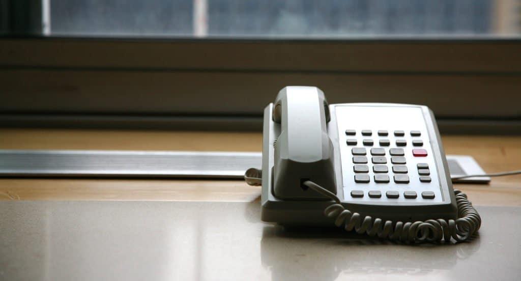 Телефон доверия для женщин заработал благодаря Фонду святителя Василия Великого