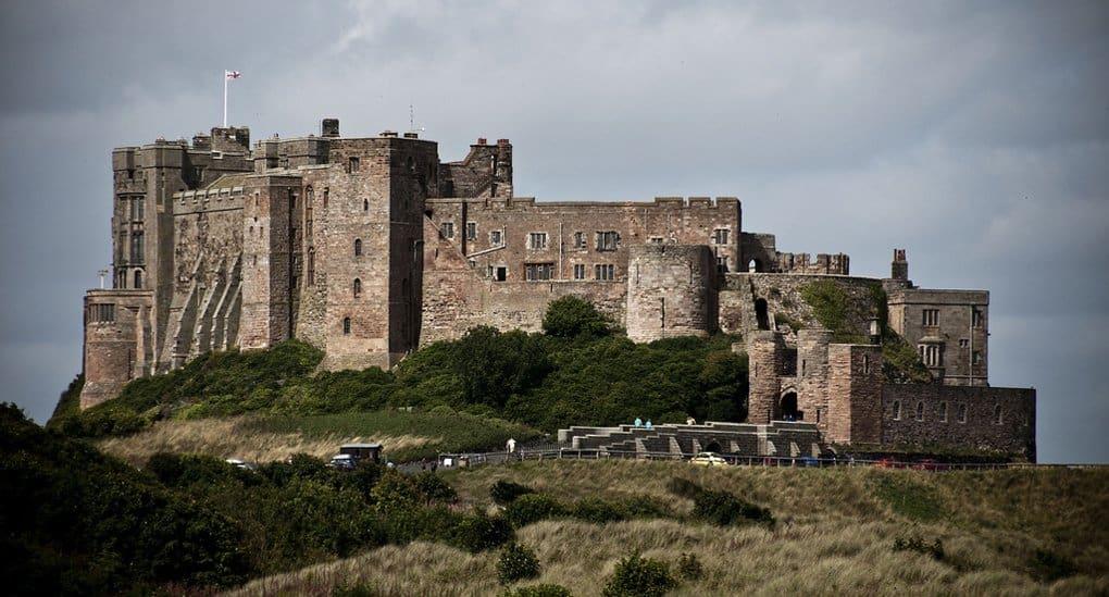 В Англии нашли и перезахоронили останки одних из первых христиан острова