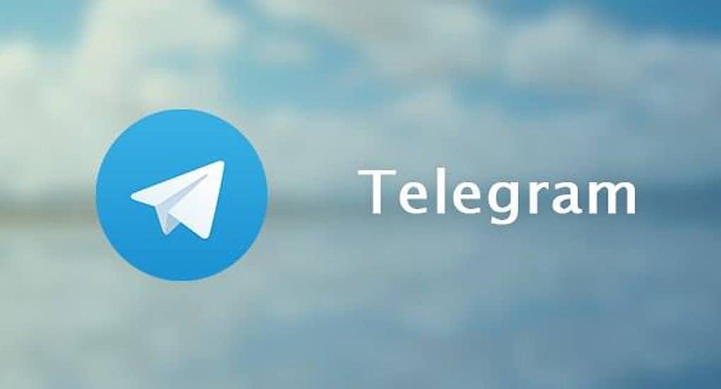 «Фома» в Telegram начал прямую трансляцию Евангельских событий
