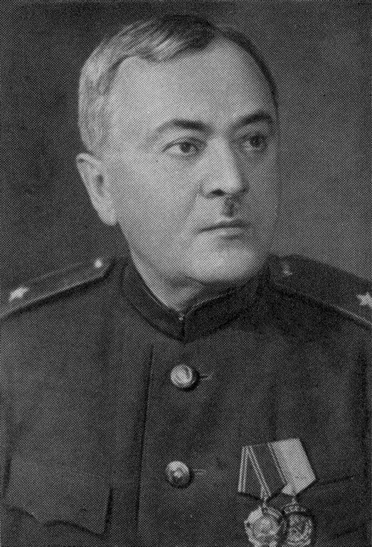 8.3. Александров