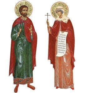 Адриан и Наталья2
