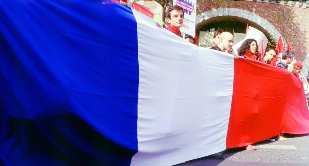 Православные епископы Франции призвали нацию к единству после нападения на церковь